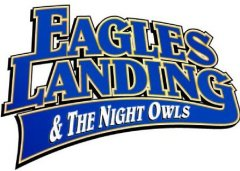 Eagles Landing & The Night Owls Camp