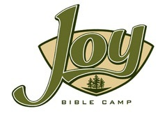 Joy Bible Camp