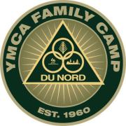 YMCA Camp du Nord