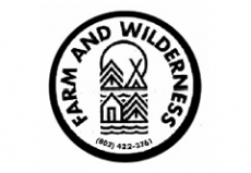 Farm and Wilderness Summer Camps