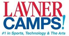 Lavner Camps