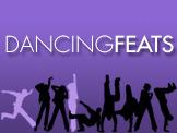 Dancing Feats Summer Dance Camps