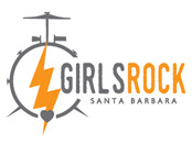 Amplify Sleepaway Rock Camp For Girls