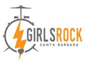 Amplify Sleepaway Rock Camp For Girls