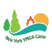 New York YMCA Camp
