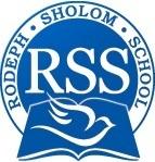 Rodeph Sholom School, Summer Camp at RSS