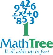 MathTree