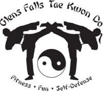 Glens Falls Tae Kwon Do