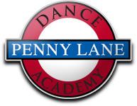 Penny Lane Dance Academy