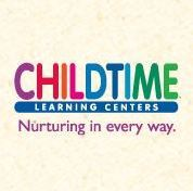 Childtime Learning Centers