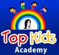 Top Kids Academy