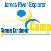 James River Explorer Summer Enrichment Day Camp