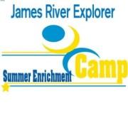 James River Explorer Summer Enrichment Day Camp