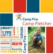 Camp Fletcher