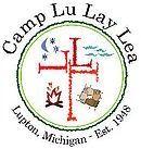 Camp Lu Lay Lea