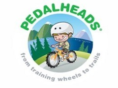 Pedal Heads Bike Camps INC