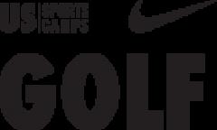 Nike Junior Golf Camps, Rancho San Joaquin Golf Course