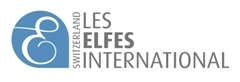 Les Elfes International in Switzerland