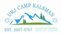 Camp Kalsman