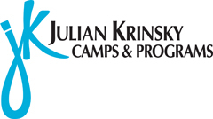 Julian Krinsky Summer Enrichment Camps