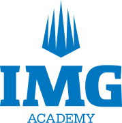 IMG Academy Golf Program