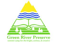 Green River Preserve - North Carolina