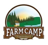 Farm Camp