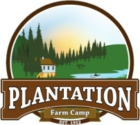 Plantation Farm Camps