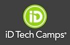iD Tech Camps: #1 in STEM Education - Held at Nova Southeastern