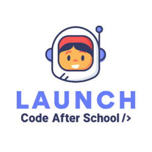 Launch Code After School