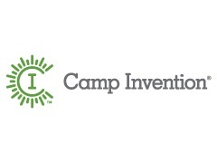 Camp Invention at Jamestown High School