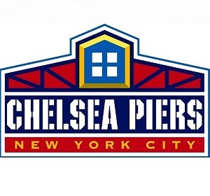 Chelsea Piers Summer Sports Camps