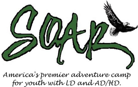 SOAR- North Carolina Adventures