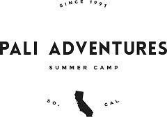 Pali Adventures Fashion
