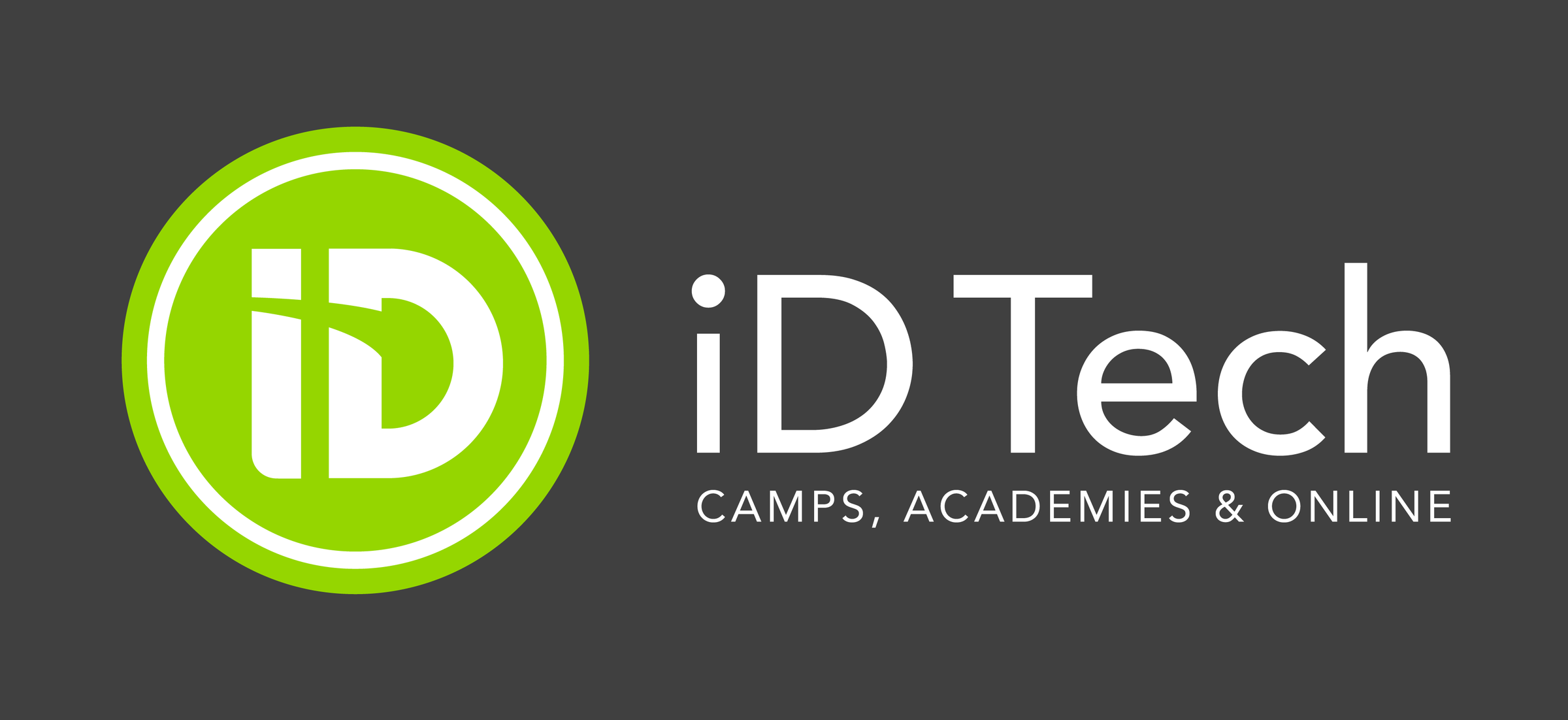 iD Tech Camps: #1 in STEM Education - Held at Seoul National University