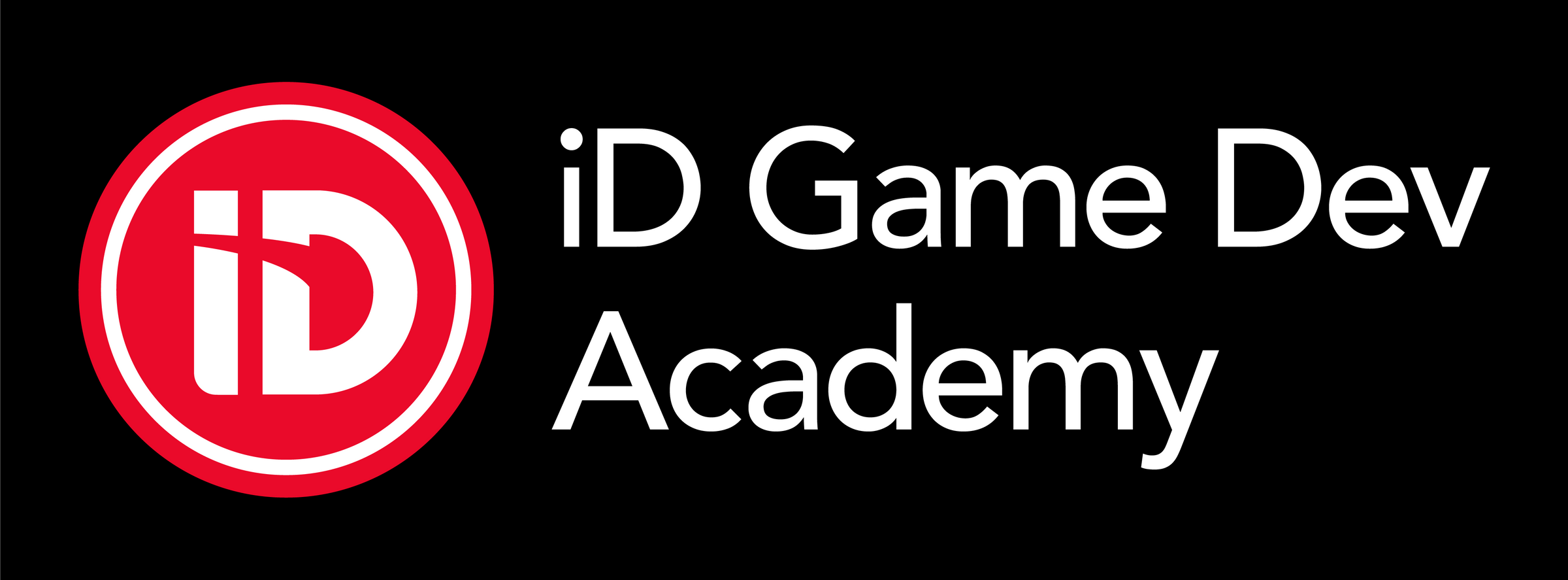 iD Game Dev Academy for Teens - Held at University of Washington - Seattle