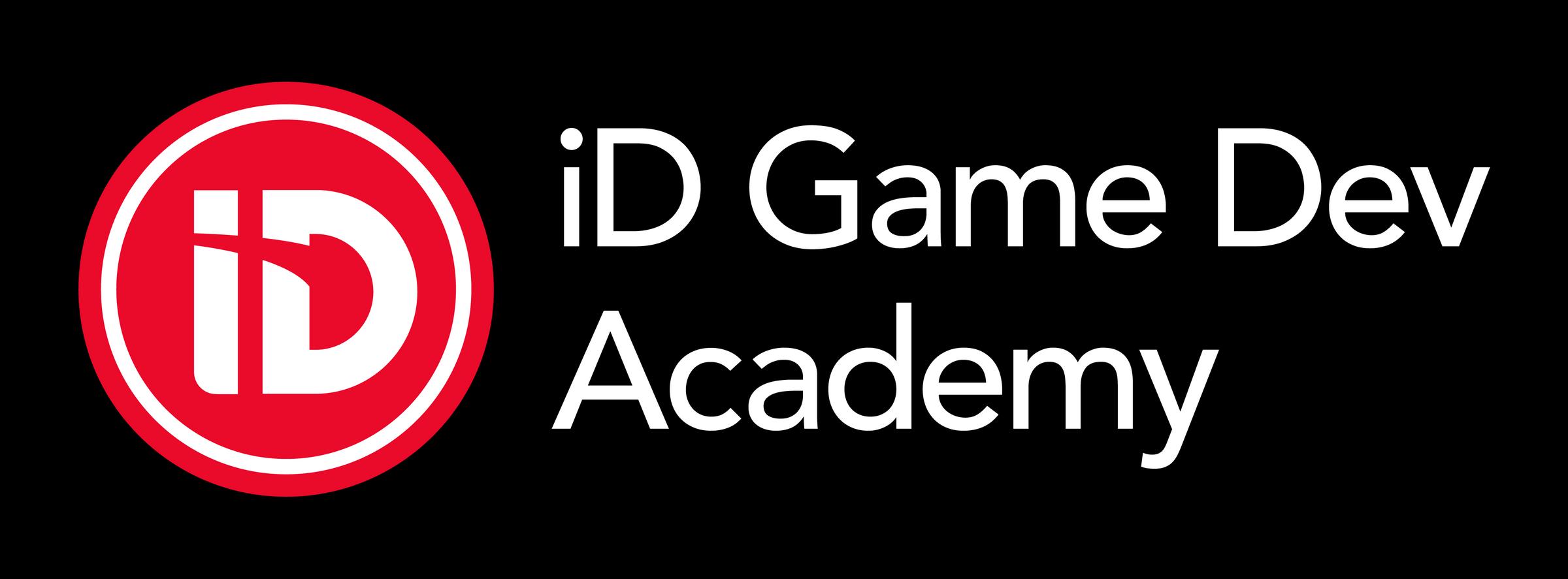 iD Game Dev Academy for Teens - Held at Vanderbilt University