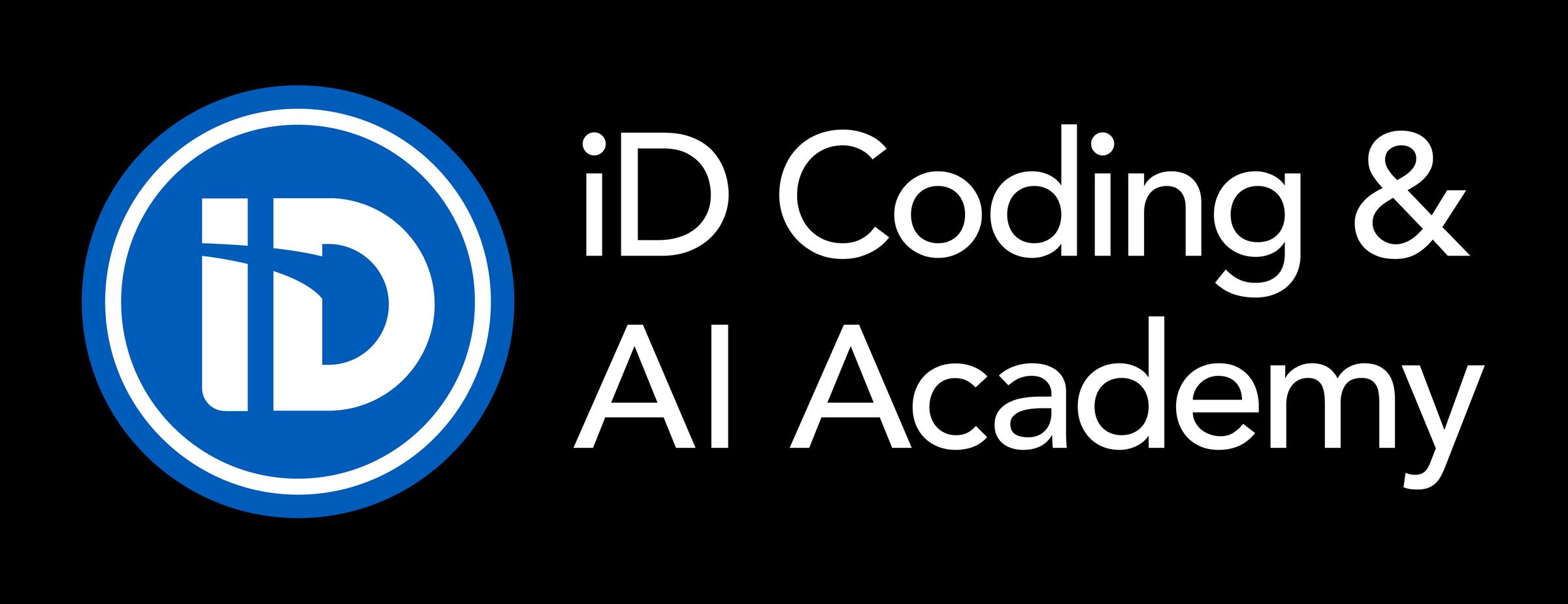 iD Coding & AI Academy for Teens - Held at Villanova University