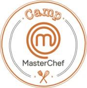 Camp MasterChef