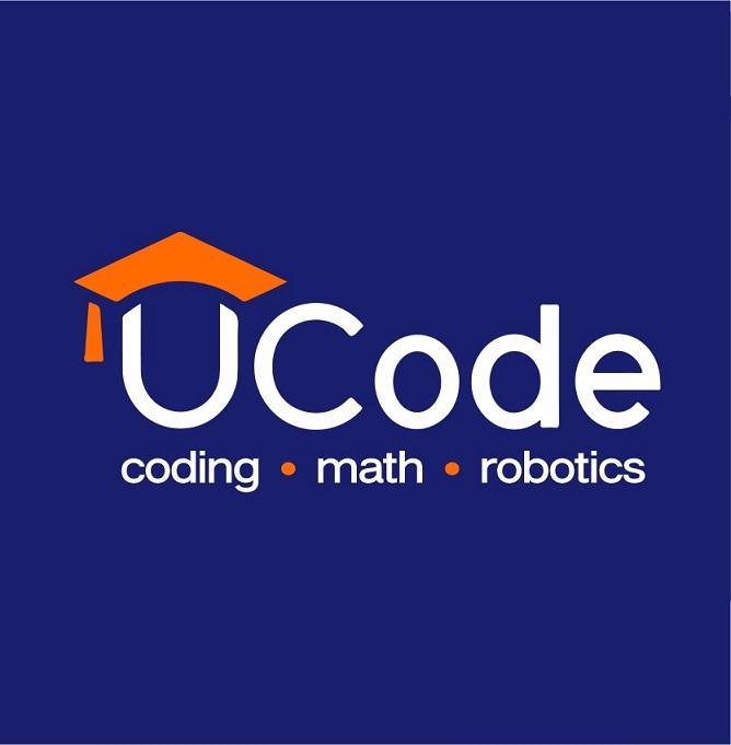 UCode Tech Camp
