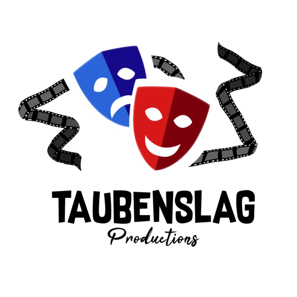Taubenslag Productions Theater Camp