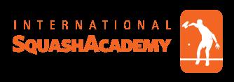 International Squash Academy in Connecticut