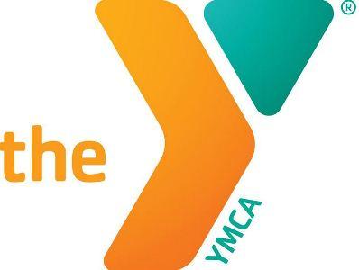 YMCA Camp Kern