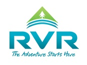 River Valley Ranch Camp (RVR)