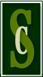 Camp Strawderman