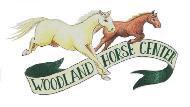 Woodland Horse Center