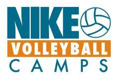 UC Merced Nike Volleyball Camp