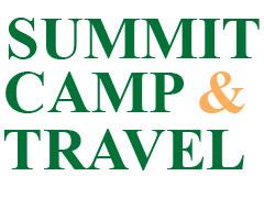 Summit Camp & Travel - Teen Travel