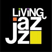 Jam Camp West produced by Living Jazz
