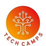 Digital Media Academy -Texas
